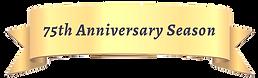 75th Anniversary Season (transp. background).png
