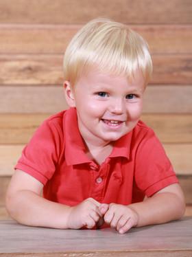 Toddler DS Quinten Goad.jpg