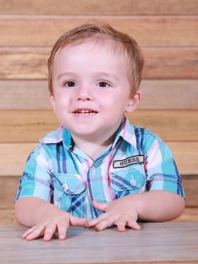 Toddler DS Tobias Althuisius.jpg