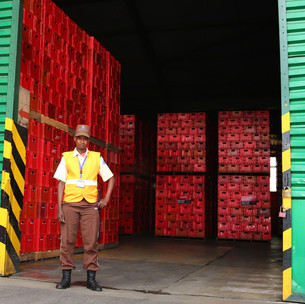 Kigali 28-2-min.jpg