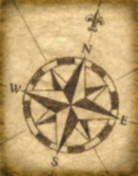 karta2-min.jpg
