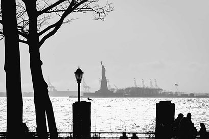 new york 2-min.jpg