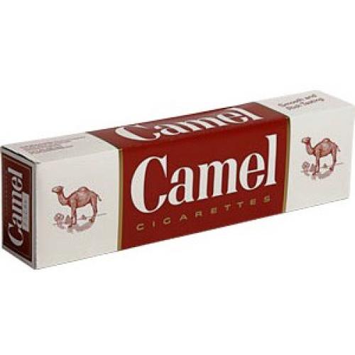 Сигареты camel купить в спб одноразовая электронная сигарета eleaf istick d
