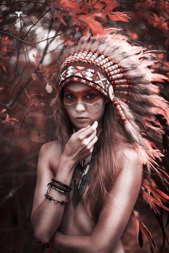 Традиция табакокурения
