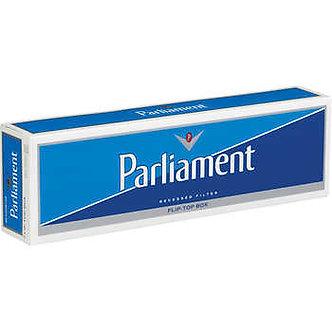 Parliament Original (внутренний рынок USA)