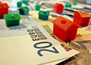 The macroeconomy is a key factor in housing affordability