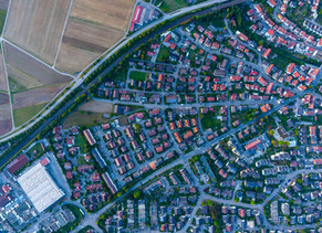 Sharing Land Values to Build Better Places