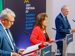 Ending homelessness until 2030: the launch of the European Platform on combatting homelessness