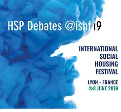 HSP _ishf2019(1).png