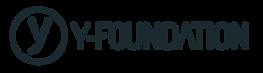 Y-foundation-logo.png