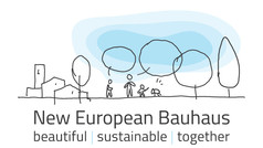 The New European Bauhaus and its links to inclusive, affordable and accessible housing