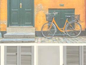Focus on social rental agencies - Case study: SRAs in Brussels (1/2)