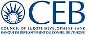 Logo CEB RVB GBFR Haute dfinition.jpg
