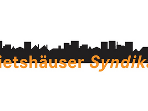 The German Mietshäuser Syndikat: creating self-organised housing projects financed by rents