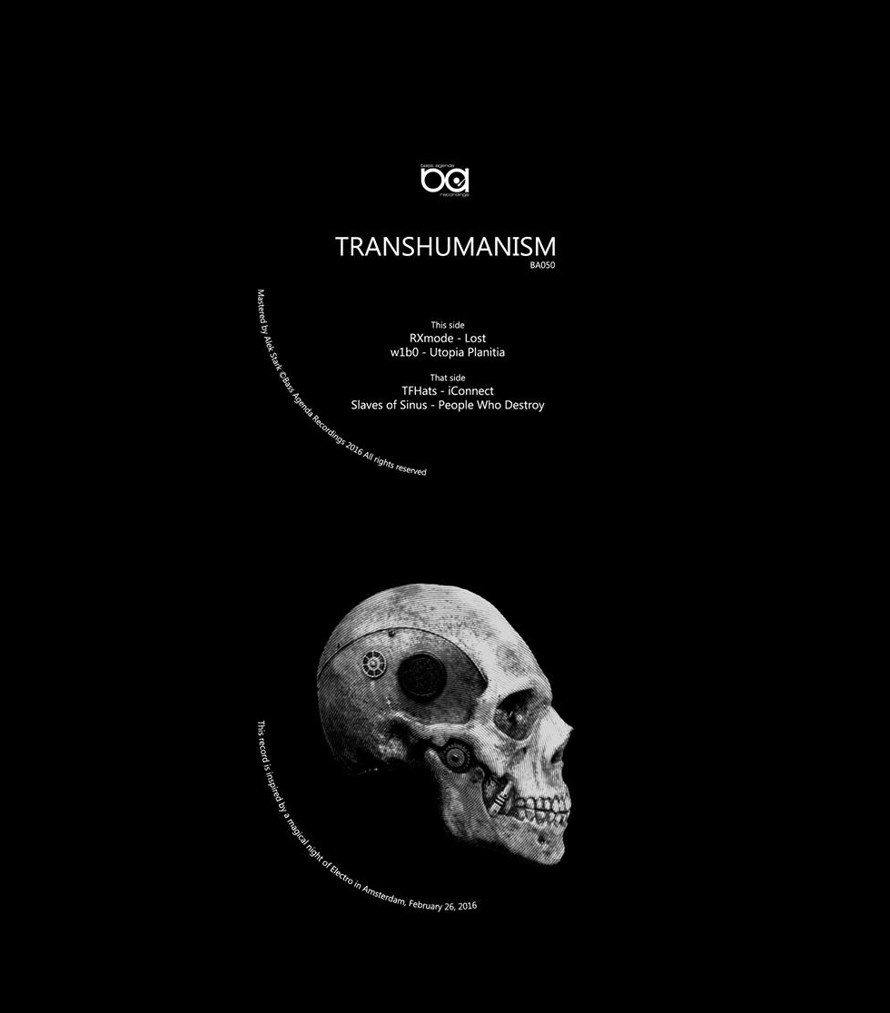 w1b0, transhumanism, electro