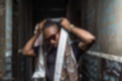 double drop, tech-house, maputo, Mozambique, Teoria Do Groove