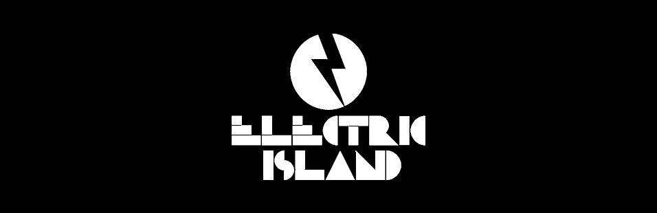 electric island, toronto, festival, edm, dance music