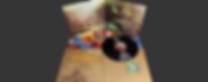 tooli, local talk, omena records, stockholm, sweden, tape, vinyl