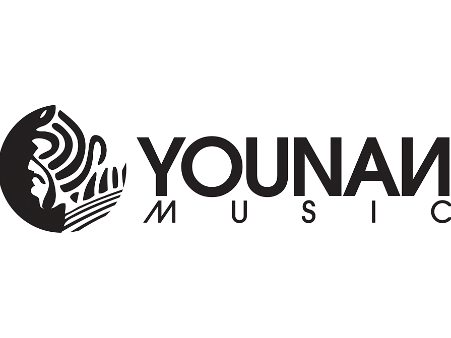 Saeed Younan, Younan Music, Tech-House, Techno