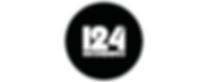 owain bellis, 124 recordings, wales, united kingdom, vinyl