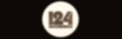 owain bellis, 124 recordings, wales, united kingdom, tape, vinyl