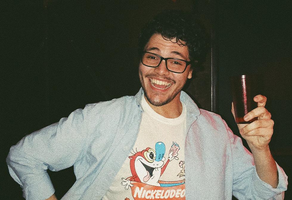 Austin Lebrón, Latin Trap, Future Trap