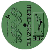 Natural Sciences, Alex Hall, Manchster United, Electronic, Music, Mono-Enzyme