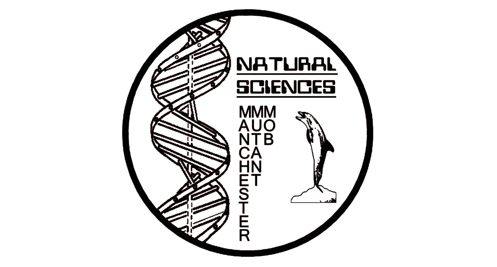 Natural Sciences, Alex Hall, Manchster United, Electronic, Music