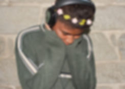 orion sun, contemporary rnb, r&b philadelphia, hip-hop