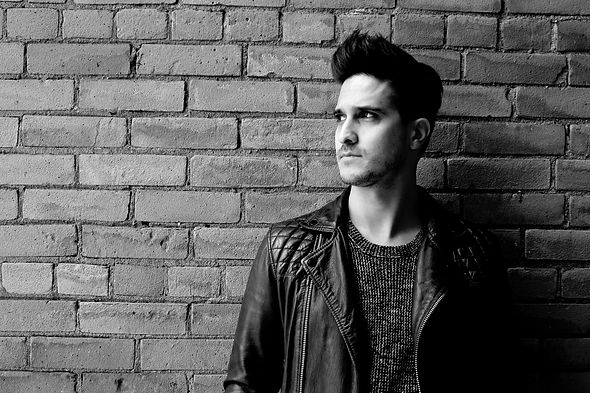 sishi rosch, Digital Delight, Raw Rhythms Limited, Sultry Vibes, Close Encounters, toronto, canada, house, electronic