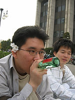 200404~4.JPG