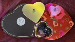 ashby valentines icon