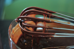 Dripping Whisk