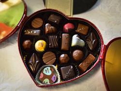 20-pc keepsake candies