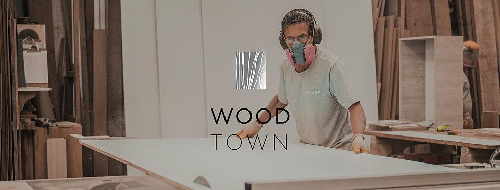 cover wood.jpg