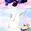 Thumbnail: White whale