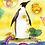 Thumbnail: Pingubee