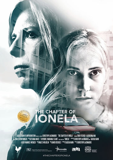 Movieposter%20IONELA_edited.jpg
