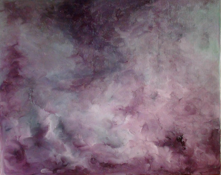 'Purple Rain' (2021)