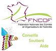 logo fncof.jpg