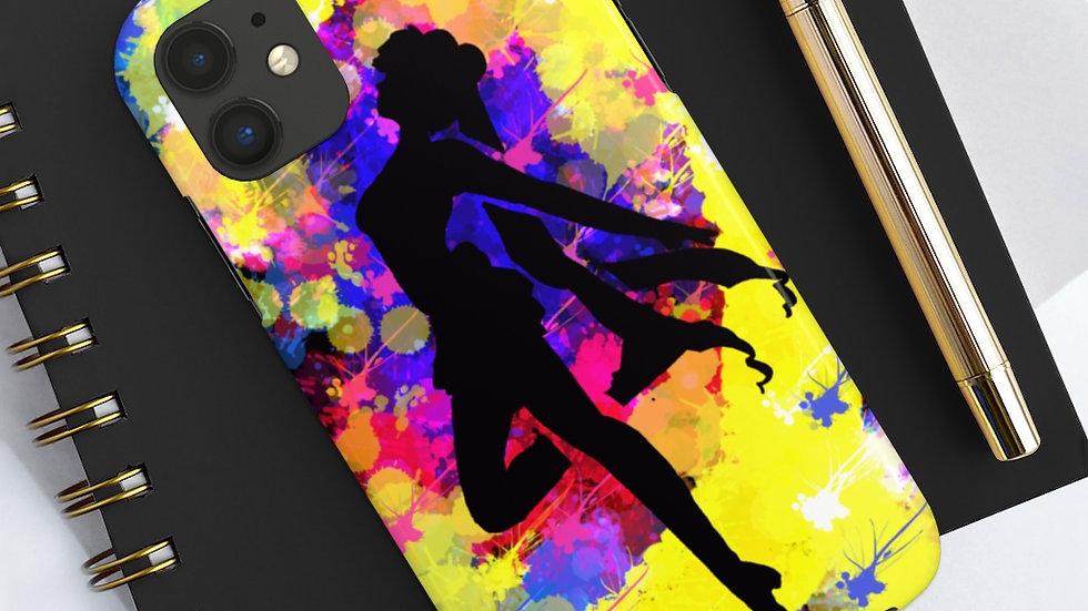 Princess Serenity Iphone Case Mate Tough Phone Cases