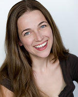 Jennifer Curfman Photo-1.jpg
