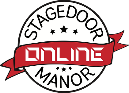 SDM Online Logo.png