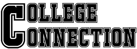 College Connection FINAL.jpg