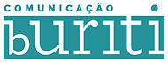 logo_buriti.jpg