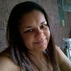 Simone Barbosa Ferreira