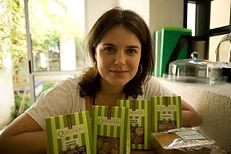 Juliana Delgado Quitanda Gourmet.JPG