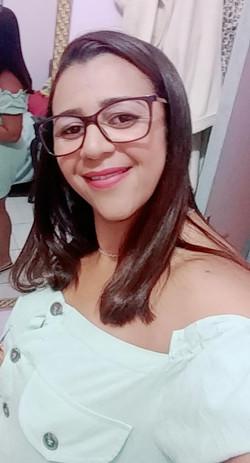 Marcia Soares dos Santos