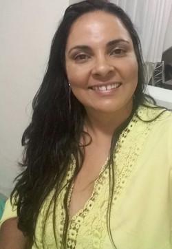 Neide Alves