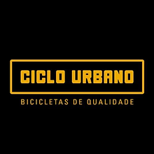 ciclo urbano.png